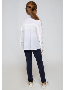 Блуза 276