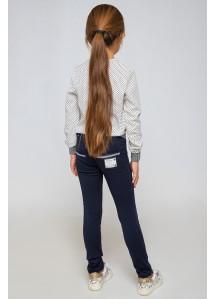 Блуза 2661