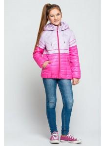 """Весенняя куртка """"Ренесанс 2"""""""