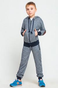 Самая продаваемая модель детского спортивного костюма