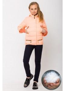 """Демисезонная куртка """"Юля"""""""