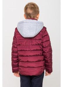 """Демисезонная куртка """"Boy 11"""""""