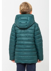 """Демисезонная куртка """"Джек"""""""