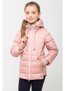 "Демисезонная куртка ""Сара"""