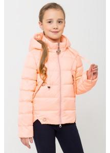 """Демисезонная куртка """"Элли"""""""