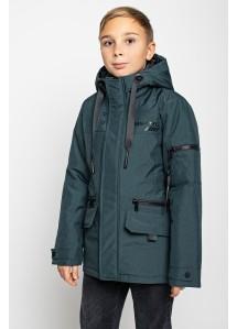 "Демисезонная куртка ""Алекс"""