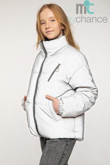 """Демисезонная куртка """"Лика"""""""