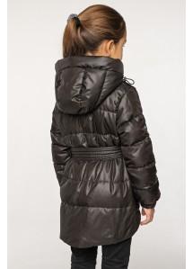 """Демисезонная куртка """"Аврора"""""""