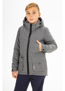 Демисезонная куртка  Ричард