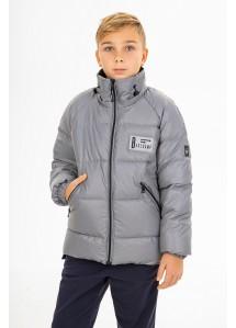 Демисезонная куртка  Итан