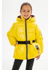 Демисезонная куртка  Одри