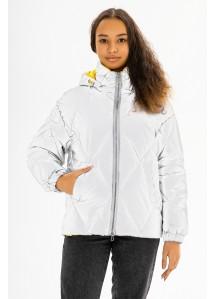 Демисезонная куртка  Рита