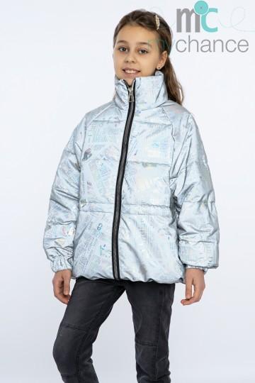Демисезонная куртка  Джоан 1