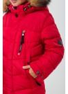 Зимняя куртка Марк
