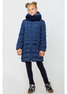 Зимнее пальто Соня