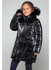 Зимнее пальто Линда