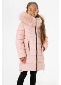 Зимнее пальто Стелла