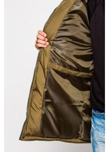 "Зимняя куртка ""Аляска"""