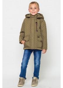 """Осенняя куртка """"Колорадо"""""""