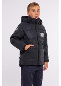 Демисезонная куртка  Армани