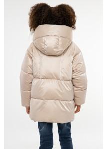 Зимнее пальто Мадонна