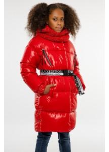Зимнее пальто Джессика