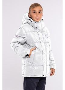 Зимняя куртка  Брюс