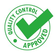 mychance качество продукции